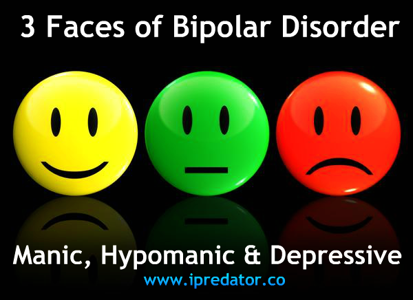 3-faces-of-bipolar-disorder-bipolar-disorder-mood-disorder-dr-internet-safety-dark-psychology-ipredator-michael-nuccitelli-image
