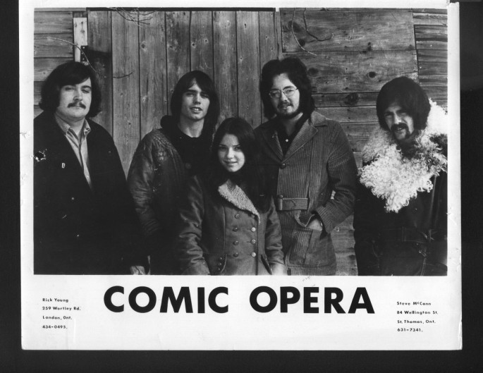 The Comic Opera 1969, Yates, McCann, Young, Eade and Moorhouse 004