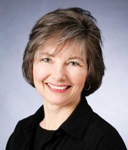 Karen Schuessler Pic