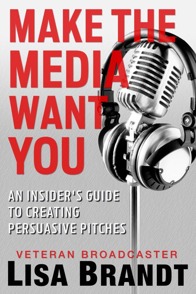 Make-the-Media-Want-You-Book-Cover-v3
