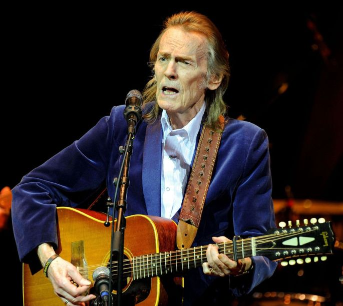 gordon_lightfoot_4