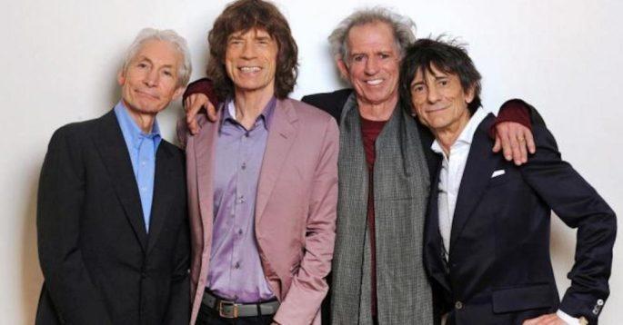 Rolling-Stones-2016-500-1024x536