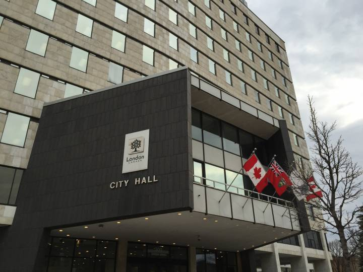 city-hall-3